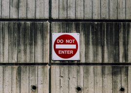 The Do's and Don'ts of Affiliate Marketing