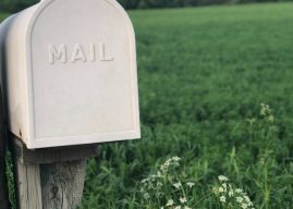 How to Make Impactful Affiliate Marketing Email Campaigns