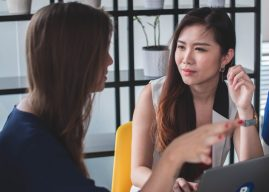 5 Affiliate Marketing Strategies that Work