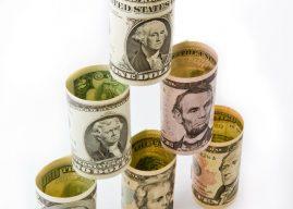 Maximize profits by optimizing your Affiliate Marketing Program