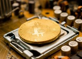 Why Cryptocurrency is so Good for Affiliate Marketing